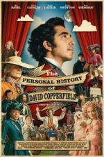 Watch The Personal History of David Copperfield Afdah