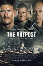 Watch The Outpost Afdah
