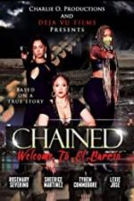 Watch Chained the Movie Online Afdah