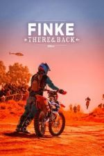 Watch Finke: There and Back Online Afdah