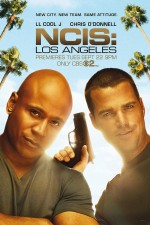 Watch Afdah NCIS: Los Angeles Online