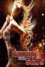 Watch Afdah Dancing with the Stars Online