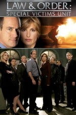 Watch Afdah Law & Order: Special Victims Unit Online