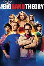 Watch Afdah The Big Bang Theory Online