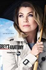 Watch Afdah Grey's Anatomy Online