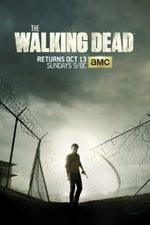 Watch Afdah The Walking Dead Online