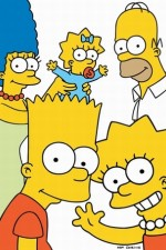 Watch Afdah The Simpsons Online