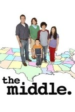 Watch Afdah The Middle Online