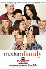 Watch Afdah Modern Family Online