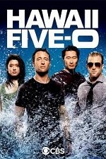 Watch Afdah Hawaii Five-0 Online