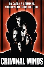 Watch Afdah Criminal Minds Online