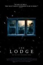 Watch The Lodge Afdah