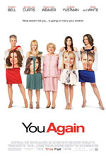 Watch You Again Afdah
