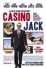 Watch Casino Jack Afdah