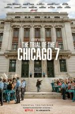 Watch The Trial of the Chicago 7 Online Afdah