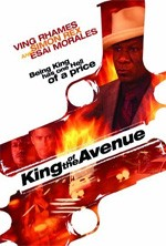 Watch King of the Avenue Afdah