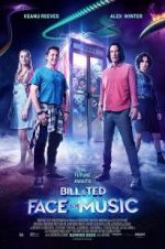 Watch Bill & Ted Face the Music Online Afdah