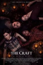 Watch The Craft: Legacy Afdah