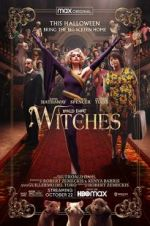 Watch The Witches Online Afdah