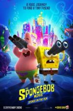 Watch The SpongeBob Movie: Sponge on the Run Afdah