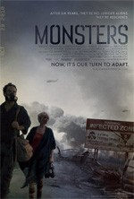 Watch Monsters Afdah