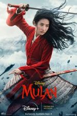 Watch Mulan Afdah