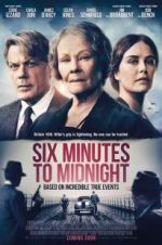 Watch Six Minutes to Midnight Afdah