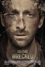 Watch Wrecked Afdah