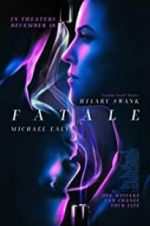 Watch Fatale Afdah