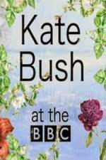 Watch Kate Bush at the BBC Afdah