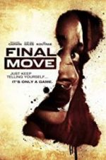 Watch Final Move Afdah