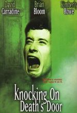 Watch Knocking on Death\'s Door Afdah