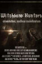 Watch Witchbane: Hunters Online Afdah