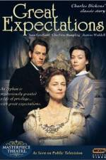 Watch Great Expectations Afdah