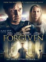 Watch Forgiven Afdah