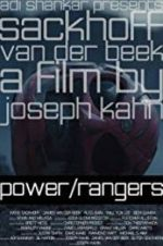 Watch Power Rangers Online Afdah