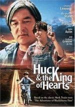 Watch Huck and the King of Hearts Afdah