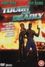 Watch Tough and Deadly Online Afdah