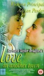 Watch Love in Another Town Afdah