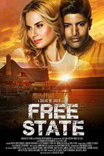 Watch Free State Afdah