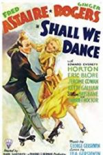Watch Shall We Dance Afdah