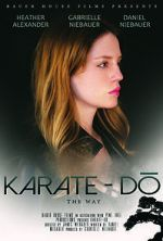 Watch Karate Do Afdah