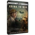 Watch Going to War Afdah