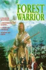 Watch Forest Warrior Afdah