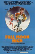 Watch Full Moon High Afdah