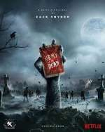 Watch Army of the Dead Online Afdah