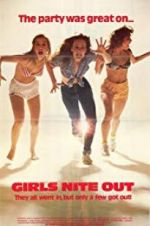 Watch Girls Nite Out Afdah