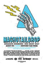 Watch Machotaildrop Online Afdah