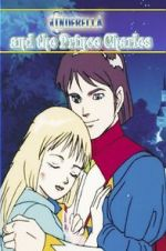 Watch Cinderella and the Prince Charles: An Animated Classic Afdah