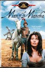 Watch Man of La Mancha Afdah